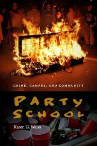 Weiss_PartySchool_FNLsm