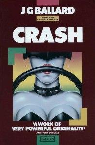 Crash-J.G.-Ballard