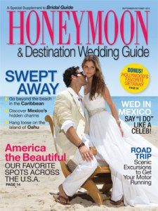bridal-guide-honeymoon-guide-cover