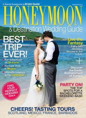 bridal-guide-honeymoon-cover.jpg